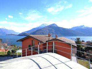 COLLINA - H125 - Musso vacation rentals