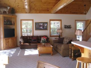 Pine Cone Guest House - Fish Creek vacation rentals