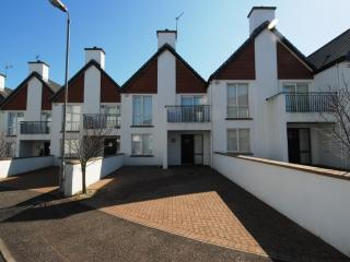 Whins 15 - Portrush vacation rentals