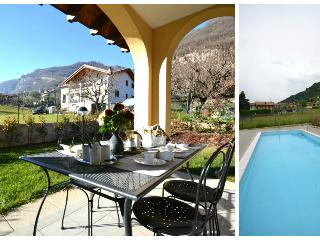 Nice 2 bedroom Vacation Rental in Lenno - Lenno vacation rentals
