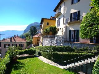 5 bedroom House with Internet Access in Menaggio - Menaggio vacation rentals