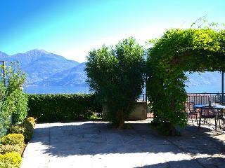 Bright 5 bedroom House in Menaggio with Internet Access - Menaggio vacation rentals