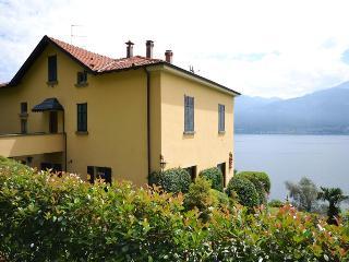 VILLA BICE - H181 - Griante vacation rentals