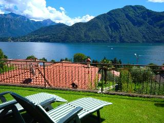VILLA BRENTANO - H151 - Mezzegra vacation rentals