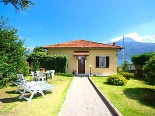 CASA LIDIA - H182 - Pianello del Lario vacation rentals