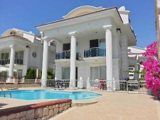 Sunshine Villa - Fethiye vacation rentals
