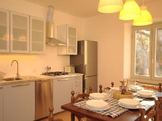 CARDANO - H142 - Grandola ed Uniti vacation rentals