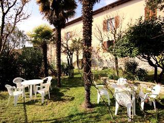 CASA LIVIA 1 - San Siro vacation rentals