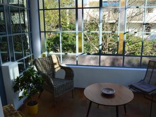 Salvia - La Ciotat vacation rentals
