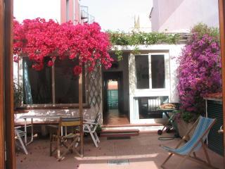 ASINARA ISLAND casa tradizionale indipendente - Porto Torres vacation rentals