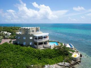7BR-Cayman Castle - Grand Cayman vacation rentals