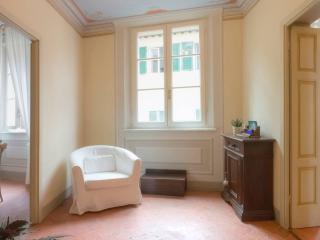 Nice Condo with Internet Access and A/C - Montepulciano vacation rentals