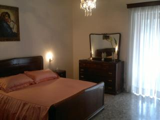 Rose House in Amalfi with free garage and wi-fi - Amalfi vacation rentals