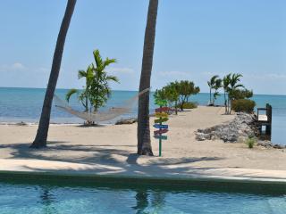 75691 Overseas Hwy - Islamorada vacation rentals