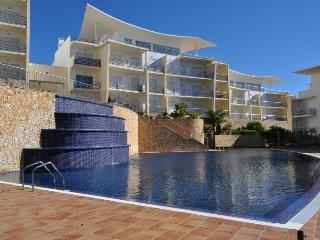 Encosta da Orada T1 CD - Albufeira Marina - Algarve vacation rentals