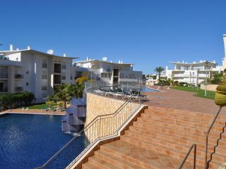 Encosta da Orada T1 CD - Albufeira Marina - Albufeira vacation rentals