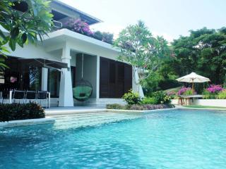 Villa Cantik - Senggigi vacation rentals