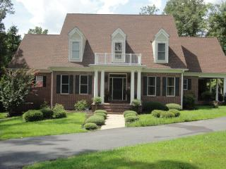 Angel Nest Bed & Breakfast - Keswick vacation rentals