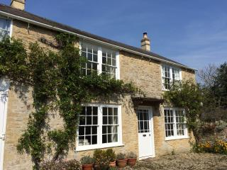 Stable Cottage - Aynho vacation rentals