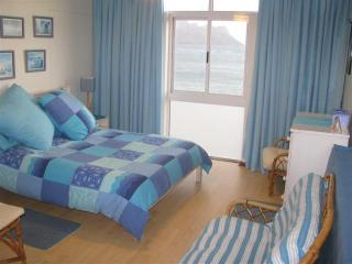 302 Strandsig - beachfront apartment, great view - Strand vacation rentals