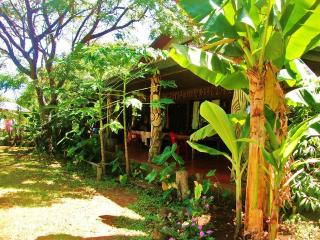 1 bedroom Bungalow with Internet Access in Hanga Roa - Hanga Roa vacation rentals