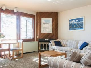 Forest Retreat at the Inn of the 7th Mountain, Ground Floor Condo Along the - Bend vacation rentals