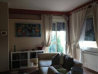 Holidays Le Tre Terre of Sicily - Taormina vacation rentals