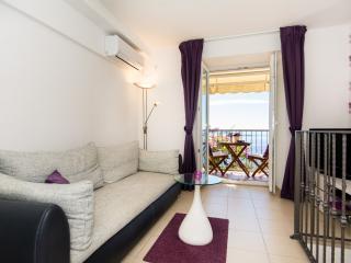 1 bedroom Apartment with Internet Access in Kupari - Kupari vacation rentals