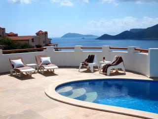 Villa Kelebek - Kas vacation rentals