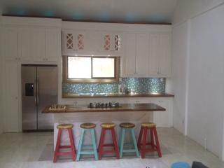 New/Modern Puerto Viejo beach house 2mins to beach - Puerto Viejo de Talamanca vacation rentals