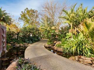 3 Bedroom luxury home on cliffs of Takapuna, Auckland, New Zealand - Greytown vacation rentals