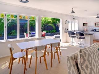 - Sandringham vacation rentals