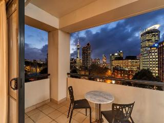 Auckland, New Zealand Corner Serviced Apartment Hotel Accommodation, City CBD, Central - Albany vacation rentals