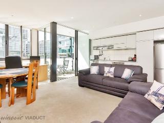 2 Bedroom Serviced Executive Apartment - Auckland vacation rentals