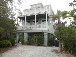 Family-friendly Gated Golf Community Kiva Dunes - Gulf Shores vacation rentals