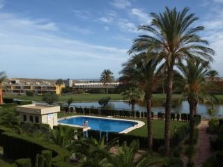 22 Madreselva, Valle del Este Golf Resort - Vera vacation rentals