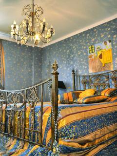2 bedroom Apartment with Internet Access in Kaliningrad - Kaliningrad vacation rentals