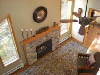 Aanii House - Duluth vacation rentals