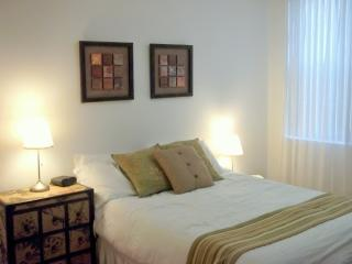The Yacht Club at Aventura Excellent 1 bedroom !! - Aventura vacation rentals