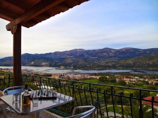 Lefteris Village (Superior Apartment) - Lassi vacation rentals