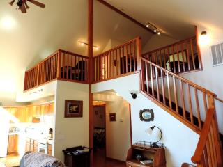 Alder Springs - Port Orford vacation rentals