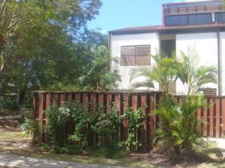 Caribeisle Townhouse 3 - Christ Church vacation rentals