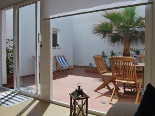 APARTMENT WITH TERRACE  CLOSE TO THE BEACH - Telde vacation rentals