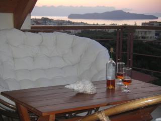 Chania villa close beach10% OFF FOR EARLY BOOKING - Agii Apostoli vacation rentals