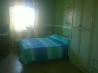 Casa di campagna b&b il Karal - Telese Terme vacation rentals