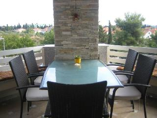 Cozy 2 bedroom Condo in Biograd na Moru - Biograd na Moru vacation rentals