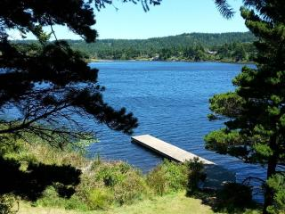 Cozy 3 bedroom House in Port Orford - Port Orford vacation rentals