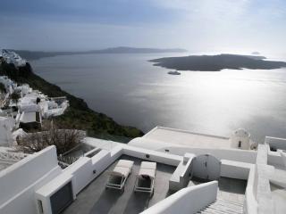 Dimitrios Cave House - Mykonos vacation rentals