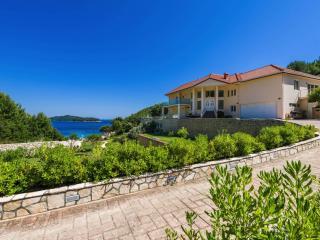 Villa Magdalena - Korcula vacation rentals