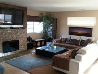 Rogina Balboa Retreat - Newport Beach vacation rentals